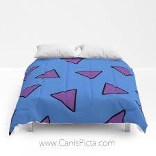 comforter twin xl full queen king