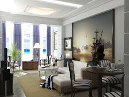20 living room false ceiling designs