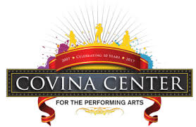 Home The Covina Center For The Performing Arts