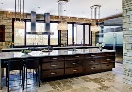 Kitchen Designers Chicago Awesome Decorating Design