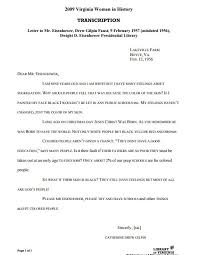 best ideas about against death penalty essays revisions only you decide whether your custom written essay 100% meets your requirements and expectations