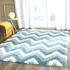 childrens room rug area rugs for rooms area rugs orange rug kids rug wool rug childrens room rug