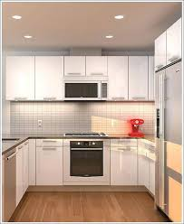 Best 25 Small Modern Kitchens Ideas On Pinterest  Modern U Small Modern Kitchen Design Pictures