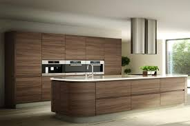 walnut veneer kitchen cabinets f61 all about best home design trend with walnut veneer kitchen cabinets