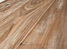 Superb Laminate (Installed Cost: $3 To $7 Per Square Foot)