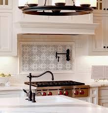 unique tile stone patterns in stock tile pattern lena stone tile designs white marble stone tile