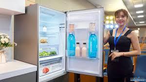 Tủ lạnh Samsung ngăn đông mềm -1 độ ra mắt tại Việt Nam, giá từ 9,89 triệu  đồng • TechTimes