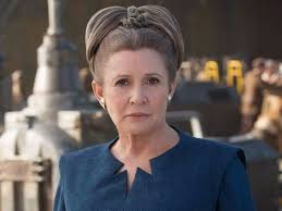 carrie fisher leia force awakens. Delighful Force The Force Awakens Leia Lucasfilm Carrie Fisher  On K