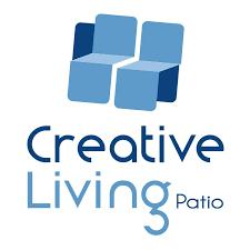 creative living furniture. Creative Living Patio Furniture