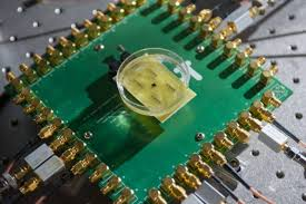 17 Devices And New Technologies As Small As Computer Chip Or