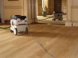 how much does it cost to sand a floor domestic floor sanding