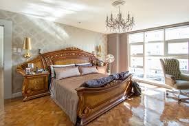 Captivating ... SRB138 3 Bedroom Penthouse For Sale In Park Tower 2 Cebu Busines ...