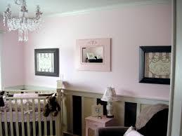 baby room for girl. For Girls: Pretty Stripes Baby Room Girl