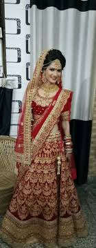 Latest Indian Wedding Lehenga Designs Party Wear Wedding Bridal Lehenga Designs 2020 2021 Collection
