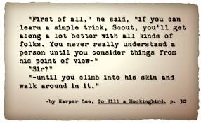 Atticus Finch Quotes With Page Numbers Magnificent Atticus Essay To Kill A Mockingbird Atticus Essay Proper Format For