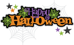 Image result for CLIPART FOR HALLOWEEN