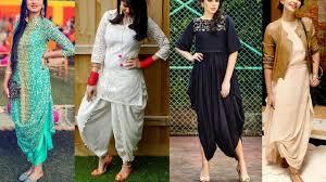 Ladies Lungi Designs Dhoti Style Designer Suit For Women Party Wear Dresses Designs Ideas