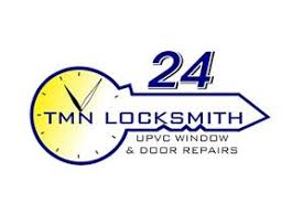 24 hour locksmith. Plain Hour TMN 24 Hour Locksmith Ltd Throughout