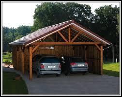 diy carport barn floor plans further pole barns metal carport design cabinet storage diy carport diy carport