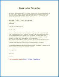 Job Application Letter Sample Doc Viactu Com