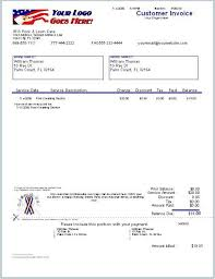service call invoice iris systems simple solutions for a complex world