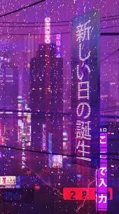 dark purple aesthetic purple wallpaper