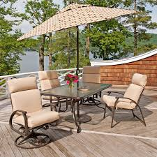 outdoor furniture cushions 6 stylish outdoor furniture62 stylish