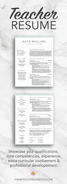 Resume Address On Resume Cv And Cover Letter Samples Model