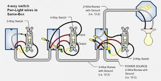 rotary switch wiring lovely ge z wave 3 way switch wiring diagram ge z wave 3 way switch wiring diagram ge z wave 3 way switch wiring diagram