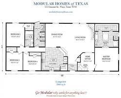texas house plans. Best Of Free Modular Home Floor Plans Texas House T