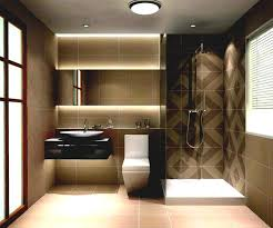 gallery of amazing cool bathroom ideas ll23 amazing cool small home
