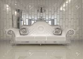 decorating modern white couch modern white couch11 modern