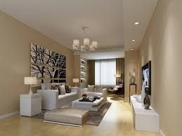 modern living room ideas interest modern living room designs for small  spaces