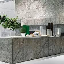 natural stone wall veneer panels