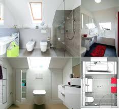 Kleines Badezimmer Badewanne Drewkasunic Designs
