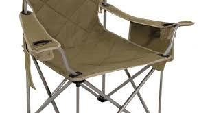 extra heavy duty folding chairs. Full Size Of Folding:heavy Duty Folding Chairs Fancy Heavy Outdoor With Extra I