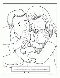 Small Picture Family Pictures For Coloring Coloring Home