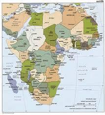 pari ibrido eredità cartina geografica europa e africa amazon -  settimanaciclisticalombarda.it