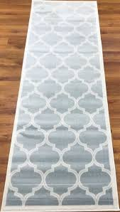 area rugs hamlet trellis light blue cream area rug