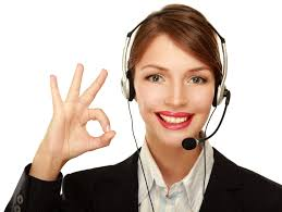 6 Traits Of Customer Service Representative That You Should Look For