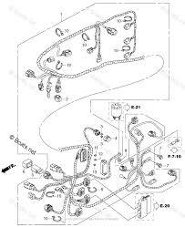 Tohatsu 2016 bft60a 4 stroke tohatsu oem parts diagram for wire mja4odmx c25037d9 wire harness