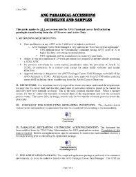 Sample Legal Assistant Cover Letter For Resume Best Job Inspiration