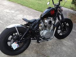 for sale 1978 xs650 bobber yamaha xs650 forum
