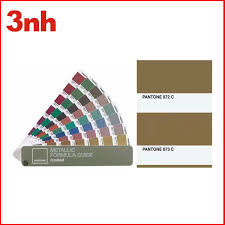 Ral K7 Colour Chart International Color Standard Ral K7 Color Chart Yarn Color Chart Buy Ral K7 Color Chart Gemstone Color Chart Yarn Color Chart Product On Alibaba Com