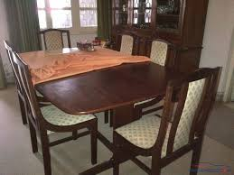 dining table and chairs for sale in karachi. 6 dining chairs for sale table and in karachi i