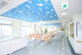 相模 野 病院 健康 管理 センター