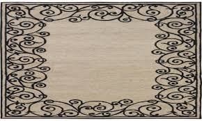 hawaiian area rugs area rugs with borders hawaiian area rugs area rugs with borders size 1280x768