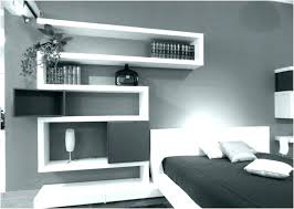 cool shelves for bedrooms. Modren Cool Bedroom Shelving Ideas Shelves  Cool Unique Room Wall For Cool Shelves Bedrooms H