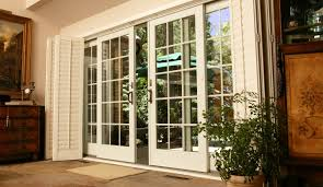 full size of door sensational patio screen door track repair engrossing patio screen door latch
