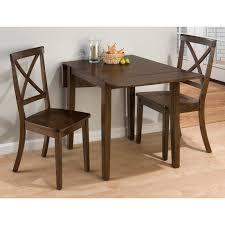 3 Piece Dinette Set  Dining Table Kmart  Dining Room Sets Target